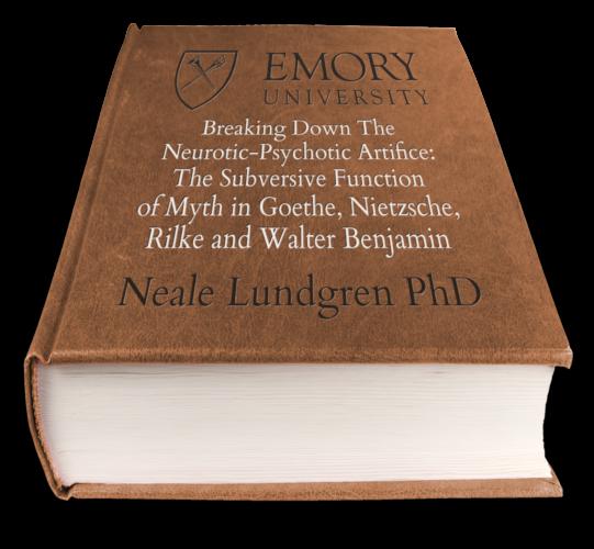 Book_BreakingDownNeurotic-Psychotic2