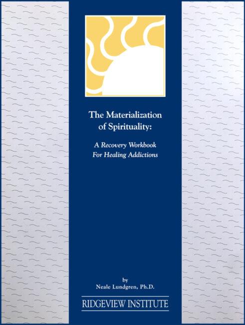 Book_MaterializationOfSpirituality