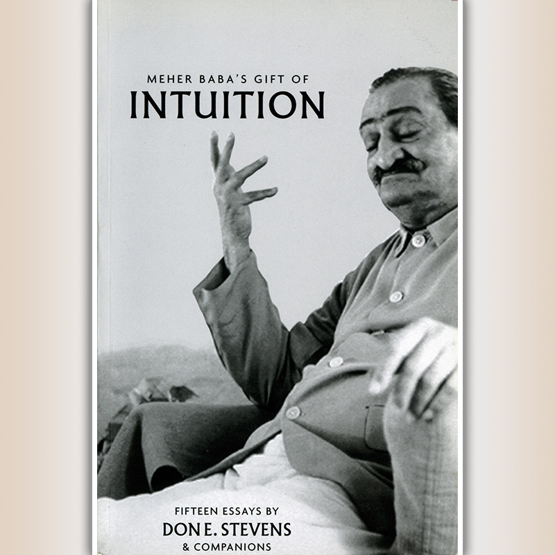 Intuition & Truing